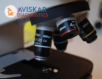 Aviskar Diagonstic