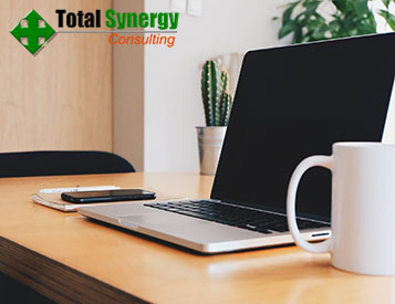 Total Synergy Consulting